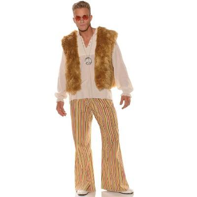 Underwraps Costumes Sunny Adult Costume