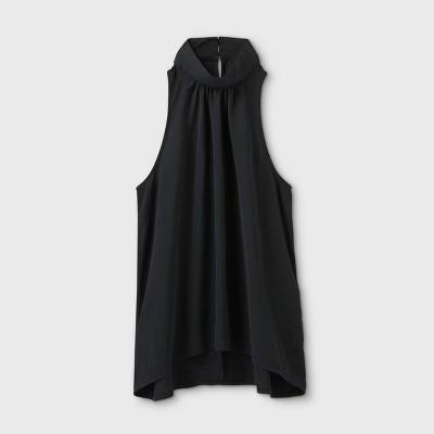 Women's Sleeveless Blouse - Prologue™