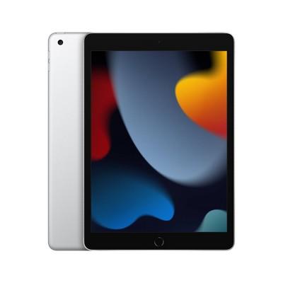 Apple iPad 10.2-inch Wi-Fi (2021 Model)