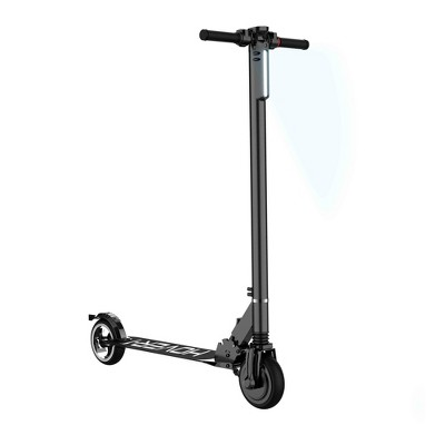 Hover-1 Rally Electric Scooter - Black