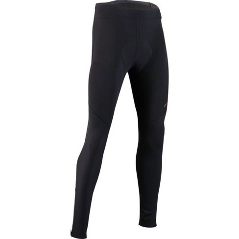 Bellwether Clothing Thermaldress Men's Tight: Black LG - image 1 of 2