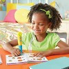 Educational Insights Hot Dots Let's Master Grade 1 Math Set with Talking Pen - image 3 of 4