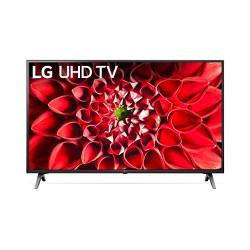 LG 43'' Class 4K UHD Smart LED HDR TV