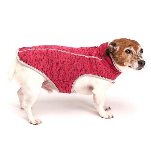 Royal Animals Dog Jacket - M - image 1 of 4