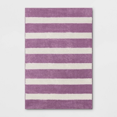 Rugby Striped Rug - Pillowfort™