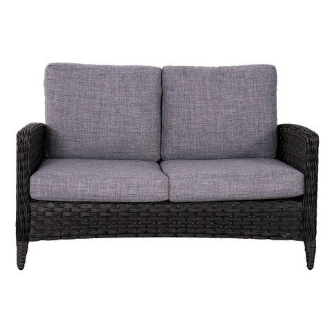 Parkview Loveseat - CorLiving - image 1 of 6