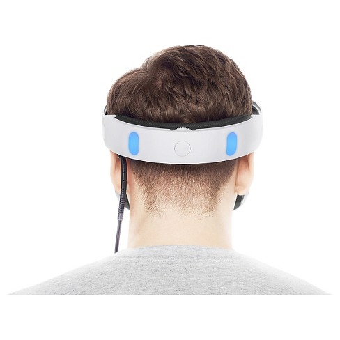 PlayStation® VR
