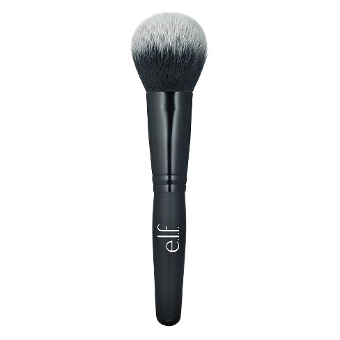 e.l.f. Flawless Face Brush - image 1 of 1
