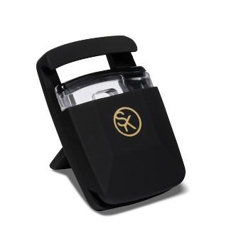 Sonia Kashuk™ Compact Eyelash Curler