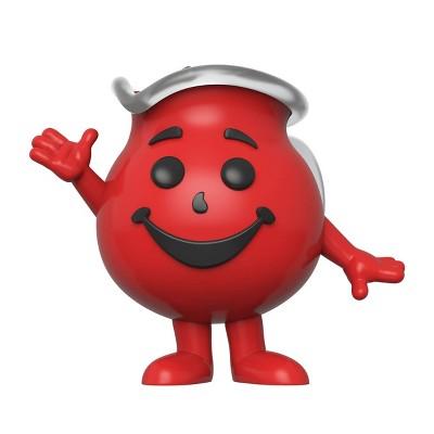 """Funko POP! Ad Icons: Kool-Aid - 10"""" Kool-Aid Man (Target Exclusive)"""