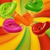 Lifesaver Gummies 5 Flavor Variety Family SUP - 26oz - image 2 of 4