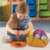 Learning Resources New Sprouts Picnic Set, 15-Piece, Ages 18mos+ - image 3 of 4