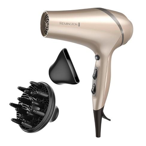 Remington Pro Color Care Hair Dryer - AC8A630 - image 1 of 4