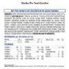 Similac Pro-Total Comfort Formula - 8ct/2 fl oz Each - image 2 of 4