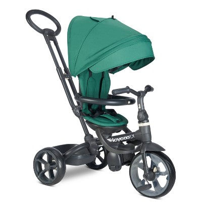 Joovy Tricycoo LX Trike