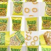 Funyuns Onion Flavored Rings Singles - 10ct - image 4 of 4