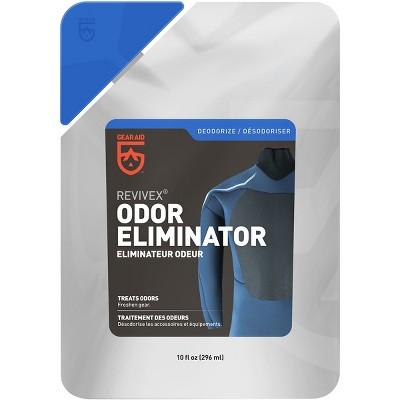 Gear Aid Revivex 10 oz. Outdoor Gear Odor Eliminator