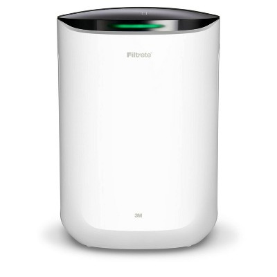 Filtrete 150' Medium Room Smart Air Purifier