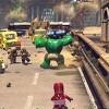 LEGO Marvel's Avengers - PlayStation 4 (PlayStation Hits) - image 3 of 4