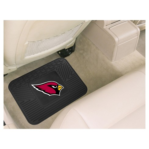 Arizona Cardinals Utility Mat - image 1 of 1