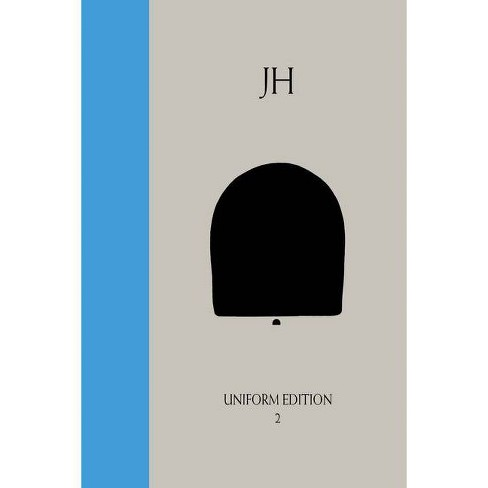 City and Soul - (James Hillman Uniform Edition) by  James Hillman (Hardcover) - image 1 of 1
