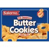 Salerno The Original Butter Cookies - 8oz - image 4 of 4
