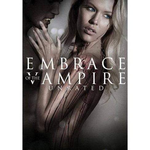 Embrace Of The Vampire (DVD) - image 1 of 1