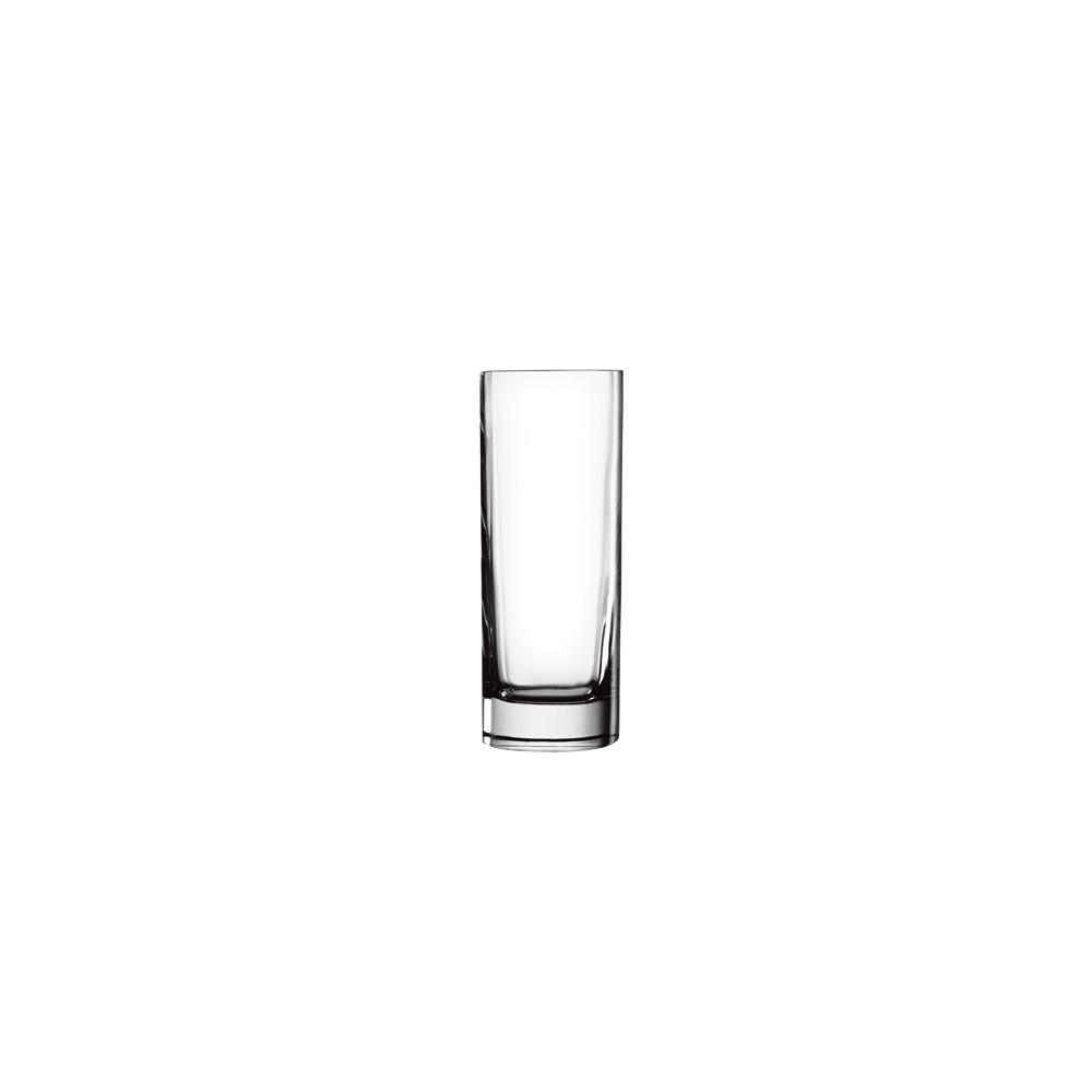 Strauss Beverage Glasses, 13.5oz - Set of 6