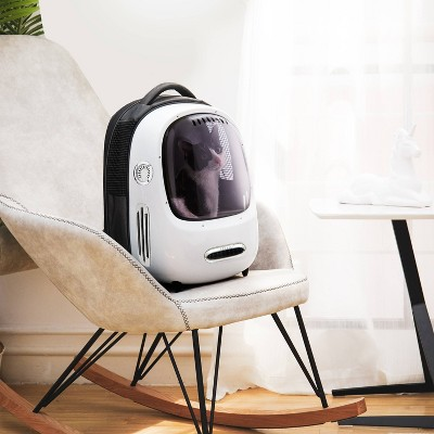 PETKIT Breezy Dog and Cat Carrier