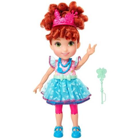 "Disney Fancy Nancy Fashion 10"" Doll - image 1 of 4"