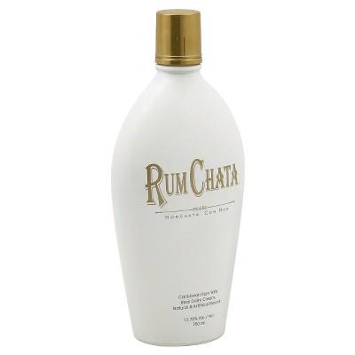 RumChata® Caribbean Rum - 750mL Bottle