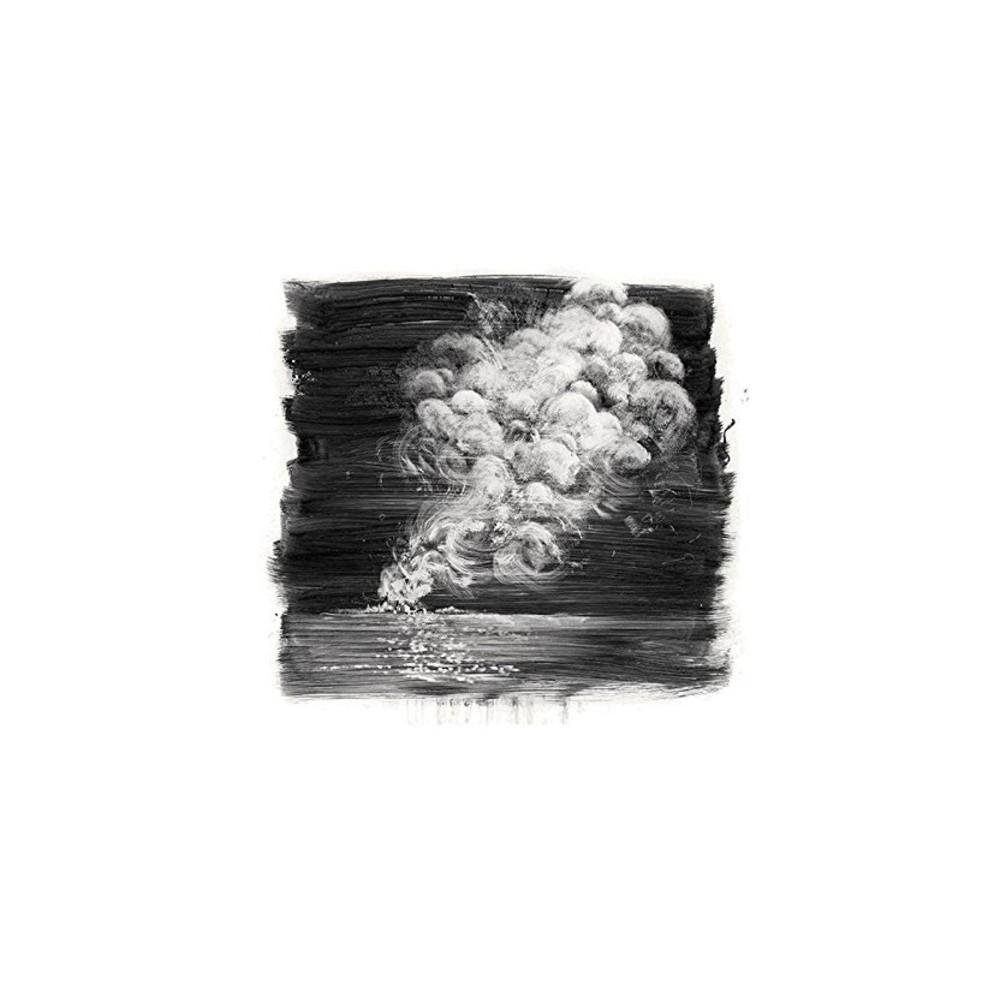Dead Light - Dead Light (CD)