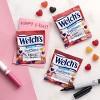 Welch's Valentine's Day Exchange Fruit Snacks - .5oz/28ct - image 2 of 4
