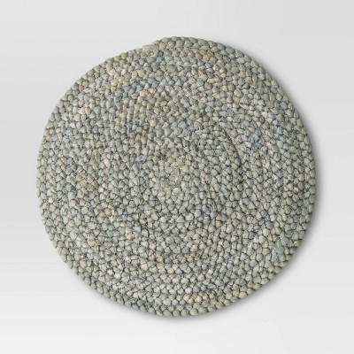 Maize Charger Placemat - Threshold™