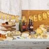 24ct Cheers & Beers Beer Flight Placemats - image 2 of 2