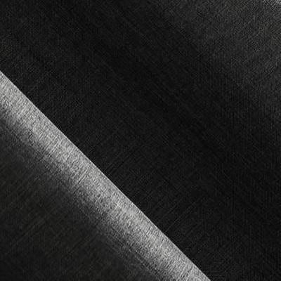 Coal Gray