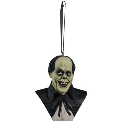 Trick Or Treat Studios Universal Monsters Holiday Horrors Ornament | Phantom of the Opera