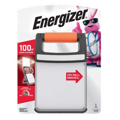 Energizer Fusion Folding LED Lantern Portable Camp Lights