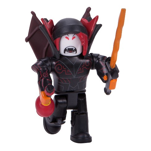 Roblox - Hunted Vampire - image 1 of 1