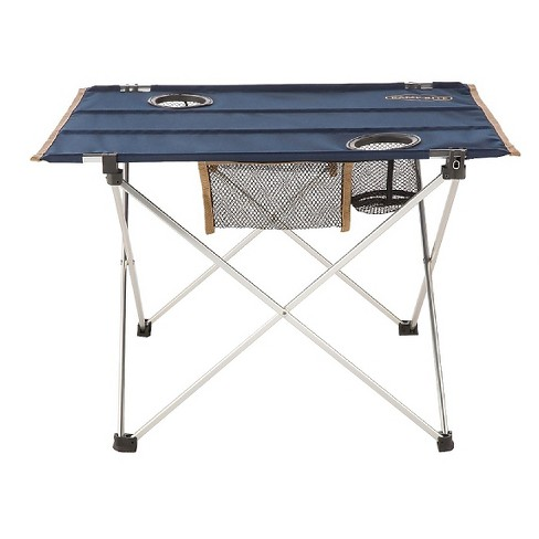 Kamp-Rite Ultra Lite Table - Blue - image 1 of 1
