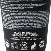 Rebels Refinery Activated Charcoal Face Scrub - 3.38oz - image 3 of 4