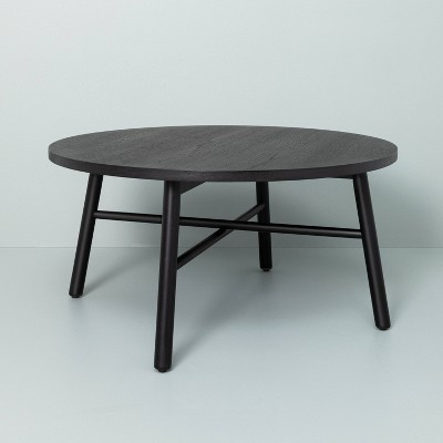 Shaker Coffee Table - Hearth & Hand™ with Magnolia