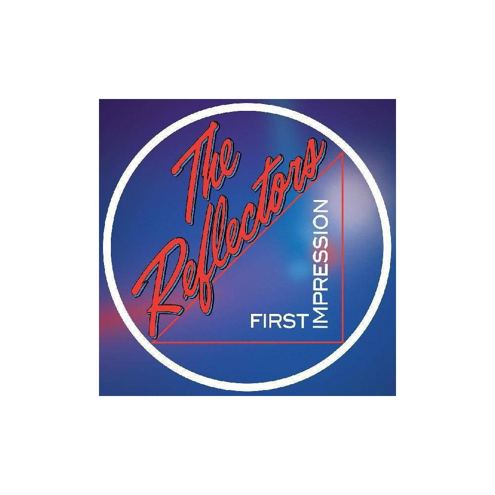 Reflectors The First Impression Cd