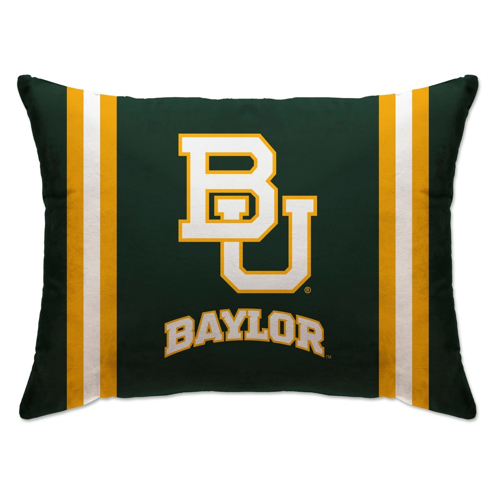 NCAA Baylor Bears 20