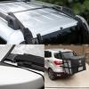 Rightline Gear Car Back Carrier - Black - image 2 of 4