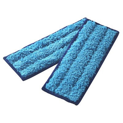 iRobot® Braava jet™ Washable Wet Mopping Pads - 2 Ct.