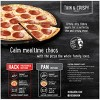 Red Baron Thin Crust Pepperoni Frozen Pizza - 15.77oz - image 4 of 4
