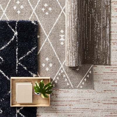 Modern Rugs to Accent Any Space Collection
