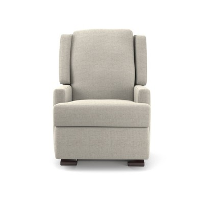 Best Chairs Tadd power Swivel Glider Recliner
