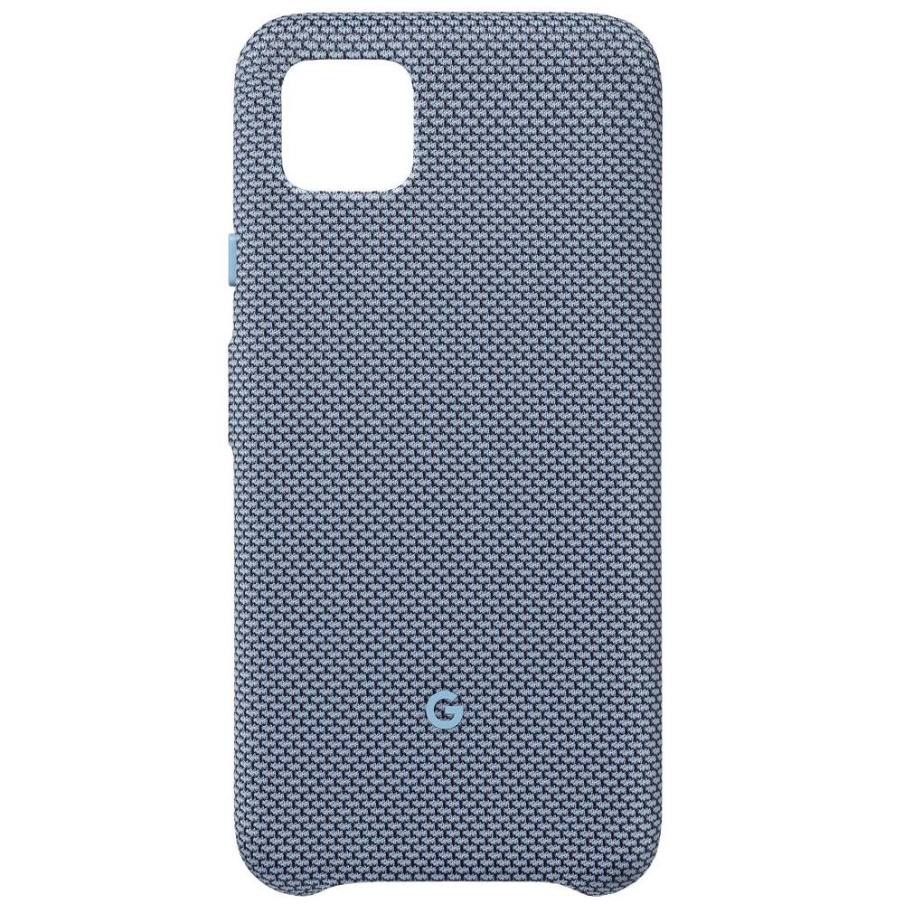 Google Pixel 4 XL Case - Blue-ish